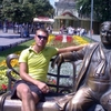 Vanya, 37, Artsyz