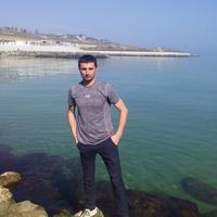 Василь, 36 лет, Водолей, Снятын