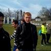 sergіy, 25, Lebedin