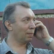 Сергей 49 Кромы