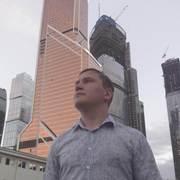 АлександрОсипов 35 лет (Стрелец) на сайте знакомств Сенгилея