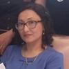 Гульнара, 44, г.Астана