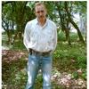 Александр, 54, г.Заречный (Пензенская обл.)