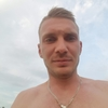 Petro, 26, Борислав