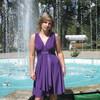 Катерина, 33, г.Бийск