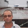 vladimir, 48, г.Черноморское