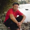 Руслан Зарубич, 34, г.Киев