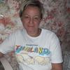 Ольга, 46, г.Новосибирск