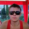 Виталий, 34, г.Сургут