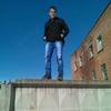 Андрей, 19, г.Игра