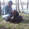 Олег, 44, Дунаївці