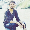 Muhammad, 21, г.Карачи
