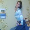 Елена, 35, г.Самара