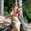 АННА, 43, г.Оренбург