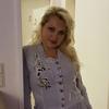 Татьяна, 48, г.Бремен