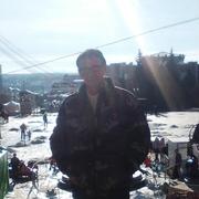 igor 43 Новопавловск