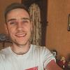 pasha, 24, г.Смоленск