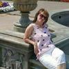 Елена, 49, г.Бузулук