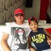 игорь яицкий, 45, г.Бишкек