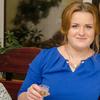Nadea, 27, г.Чимишлия