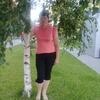 Анастасия, 36, г.Волгоград