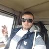 Евгений, 37, г.Артем