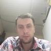 Антон, 35, г.Ростов-на-Дону