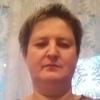 Маша, 50, г.Сморгонь
