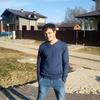 Макс, 29, г.Кострома