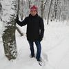 Дмитрий, 46, г.Ставрополь