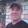 Александр, 43, г.Задонск