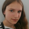 Вика, 16, Чернівці