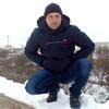 Роман, 35, г.Коростень