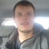 Егор, 30, г.Балей