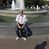 виталий, 30, г.Петропавловск-Камчатский
