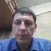 Олег Наумов, 33, г.Ядрин