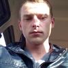 александр, 25, г.Молоково