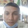 Жанат, 38, г.Кокшетау