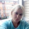 Изабэлла, 30, г.Краснодар