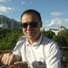 yuriy, 39, Borisovka