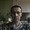митяй, 33, г.Екатеринбург