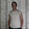 Николай, 38, г.Куртамыш