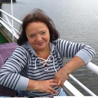Наталья, 60 лет, Скорпион, Киев