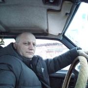 А́ндрей 46 Усть-Каменогорск