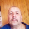 Ихтияр, 51, г.Иркутск