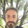 erduezman, 35, г.Мбабане