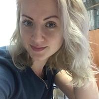 Alena, 32 года, Стрелец, Москва