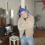 Дмитрий 40 лет (Водолей) Юрюзань