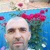 Aleksey Manankin, 40, Novoaleksandrovsk