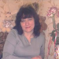 наталия, 56 лет, Водолей, Купянск